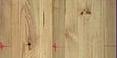 Wood redigeret