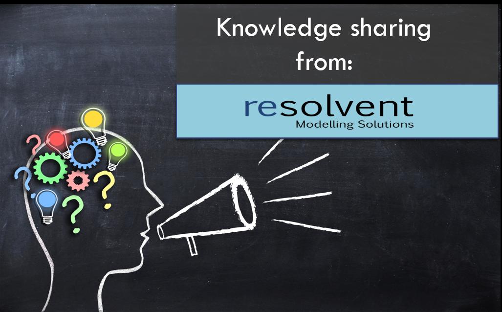 knowledge sharing-1