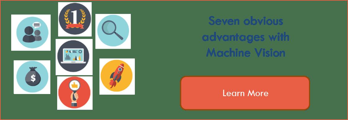 seven advantages with machine vision-4