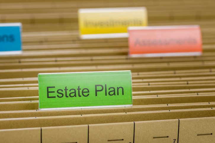 How Estate Planning Fits in a Comprehensive Financial Plan