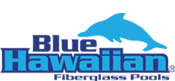 blue-hawaiian-logo