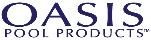 oasis_pool_products