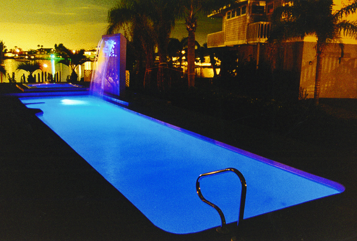 fiberglass-inground-pool-purchase-benefits-latham-blue-hawaiian
