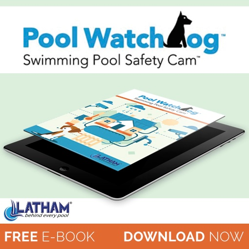 Other_square_Pool_Watchdog