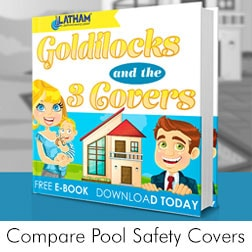 Compare-Pool-Safety-Covers-Mesh-Solid-and-automatic-swimming-pool-covers
