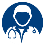 physician-icon.png