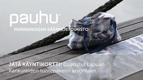 PAUHU-KANKURI-copy-2