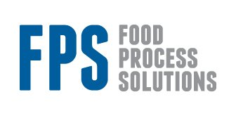 FPS-Logo---