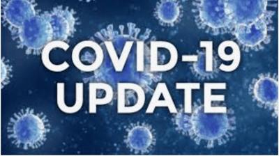 CMP Covid19 Update