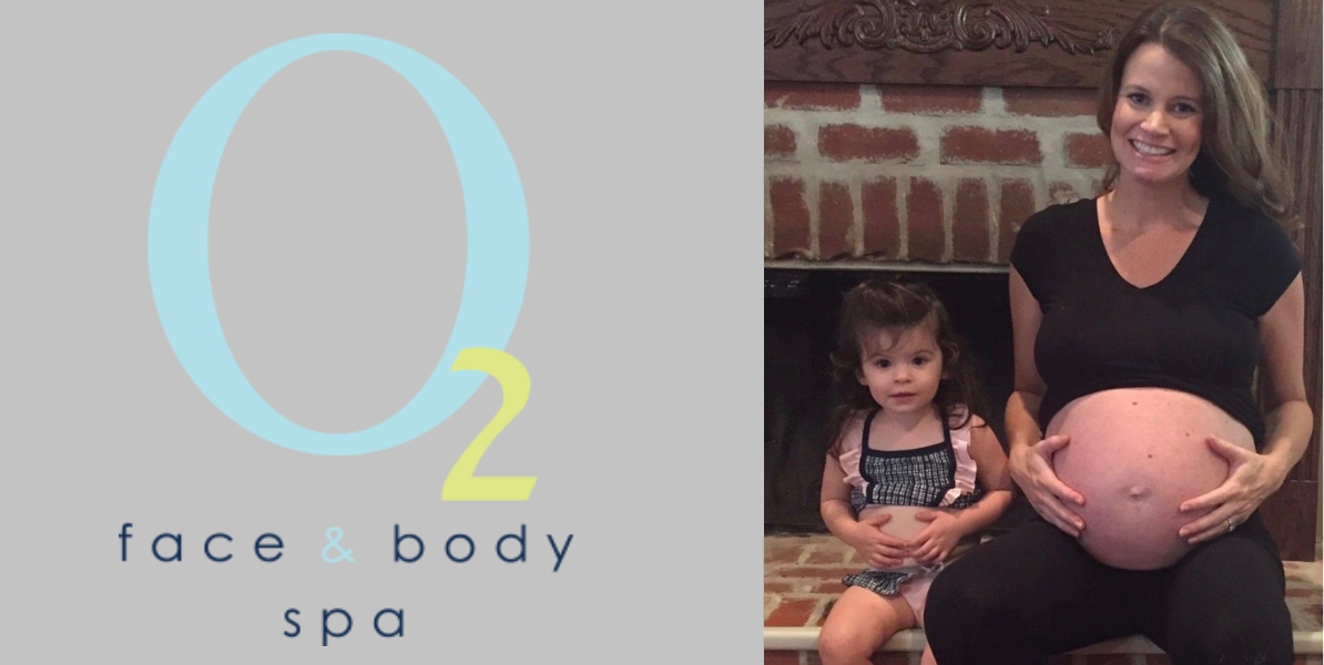 My Experience with Prenatal Massage