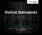 How to create effective patient statements