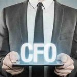 What Makes the Best Healthcare CFO