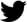 Twitter_Social Media Icon