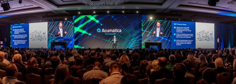 Acumatica-Summit19-Tues-Session