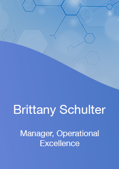 PCT - Meet the Team Icon - Brittany Schulter
