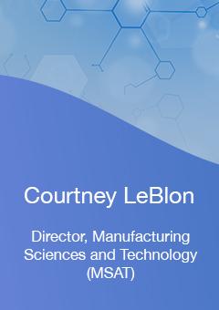 PCT - Meet the Team Icon - Courtney Lablon