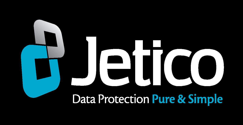 Jetico Inc. Oy