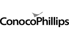 iaccm-conoco-phillips.jpg