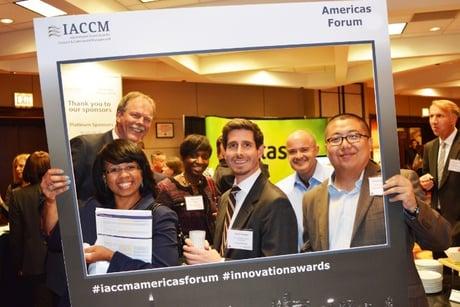 IACCM Americas Forum