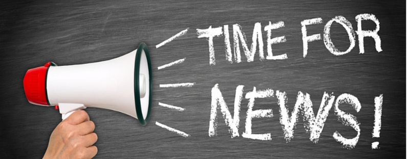 WORKlab SME news round-up - week 1st December