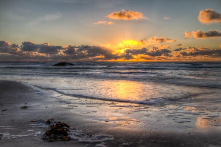 North-Sea-Coastal-Glamping-1024x680