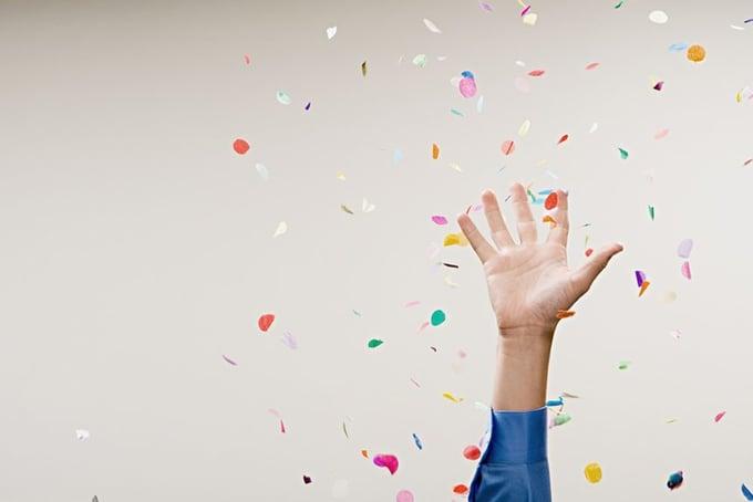 success-confetti-860x575-1