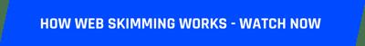 button-skimming-webinar