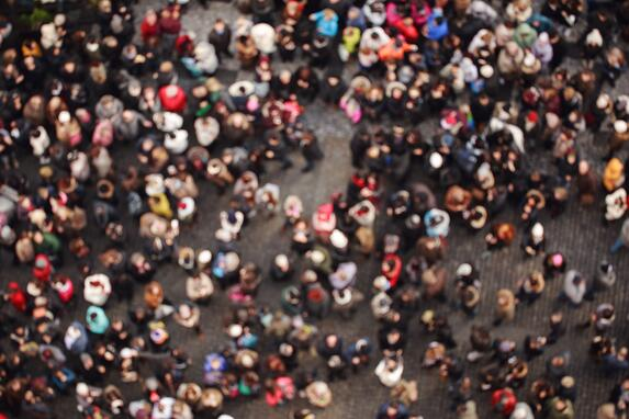 hard to reach audiences for qualitative research