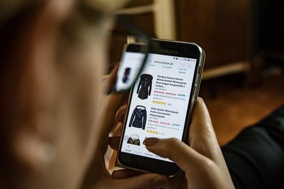 fashion research