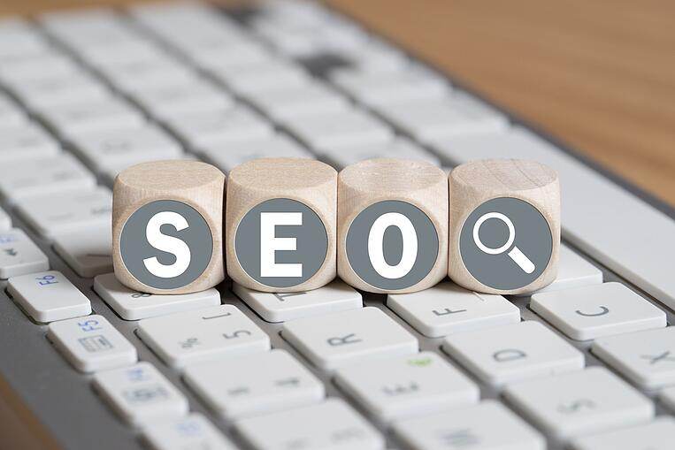 best SEO solutions