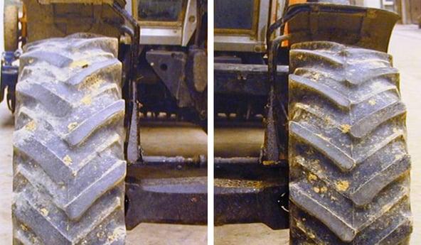 usure-anormale-pneus-tracteurs-avants-
