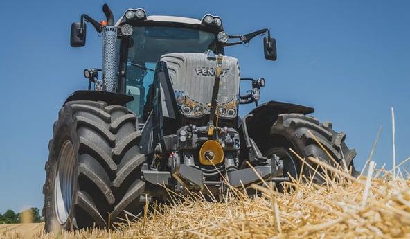 pneu-tracteur-vf-Bridgestone-VT-tractor.jpg