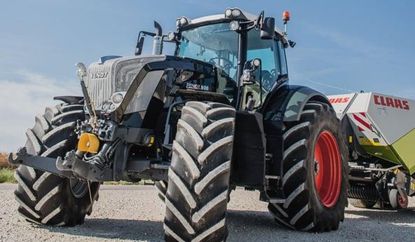 Bien-choisir-mes-pneus-de-tracteur.jpg