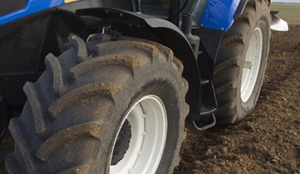 pneu-tracteur-pas-cher_zoom