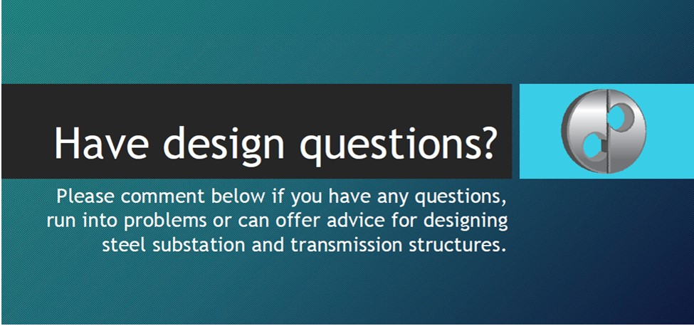 Design_Question_CTA