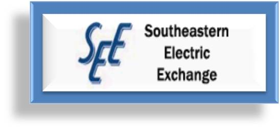 Southeastern Electric Exchange