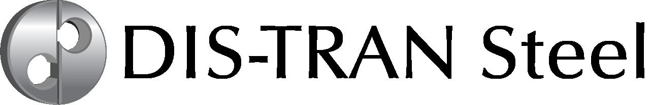 Crest Operations Logo