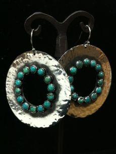 richard schmidt jewelry design