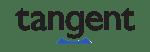 tangentlogo_darkblue