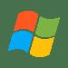 Windows Icon_trans background