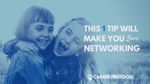 One-Tip-to-Love-Networking-1
