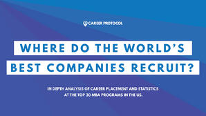 04 Where do the World's Best Companies Recruit