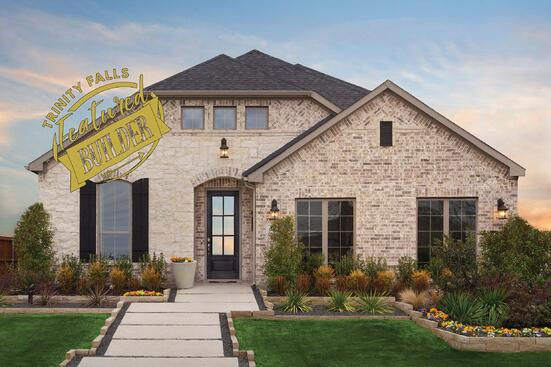 024-Featured Builder- Plantation Homes