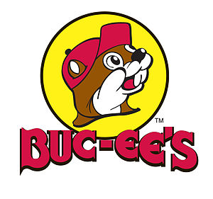 029-Business Buzz- Buc-ee's