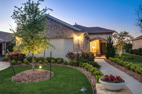 033-Buyers Are Excited About Del Webb