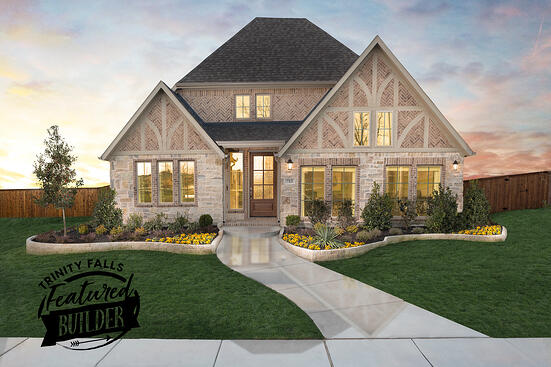 034-Featured Builder- Perry Homes