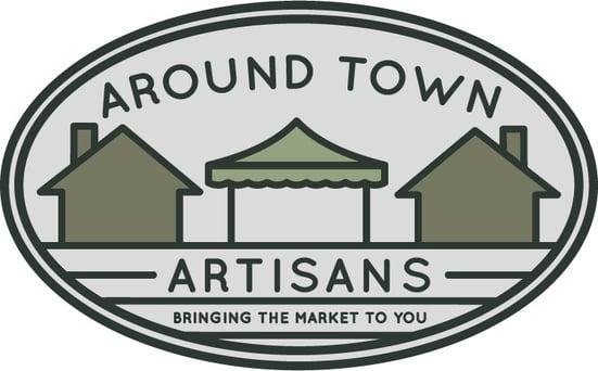 036-Artisans Pop Up in Trinity Falls April 14