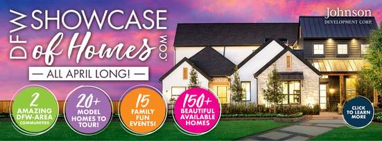 038-DFW Showcase of Homes