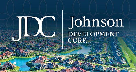 045-Trinity Falls by Johnson Development- More Top-Selling Communities than Any Other Developer in America