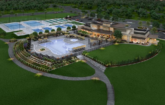 046-Del Webb Starts Active-Adult at Trinity Falls